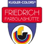 logo_kc_180
